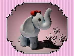 Fondant Menge Berechnen : tortendeko selber machen elefant aus fondant olga kocht und backt ~ Themetempest.com Abrechnung