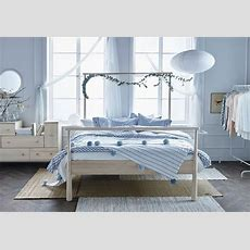 Startseite Design Bilder – Modern Chambre Lits Jumeaux Design Avec ...