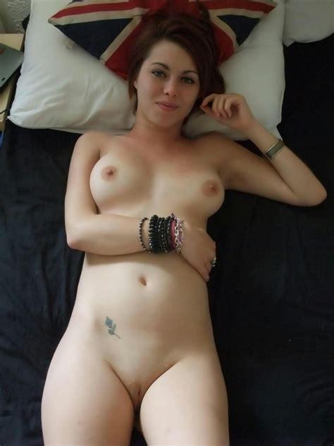 Needs Glaze Porn Pic Eporner