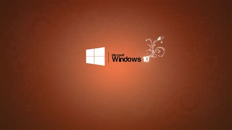 Top-windows-10-wallpapers-hd-download-free