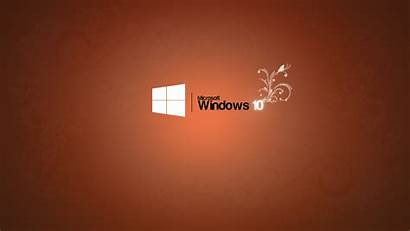 Windows Wallpapers Pixelstalk