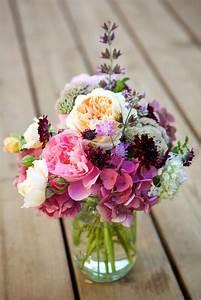 35, floral, arrangement, ideas