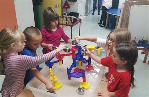 school lakehill preschool victoria bc