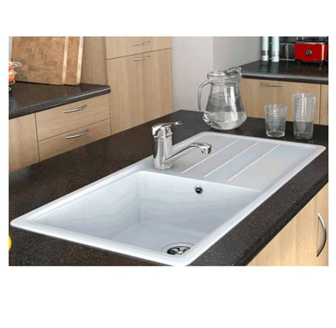 carron kitchen sinks carron janus 100 synthetic kitchen sink 2006