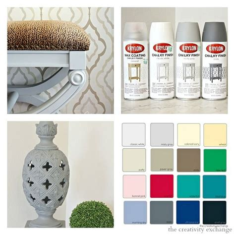 85 best spray paint colors images on painted
