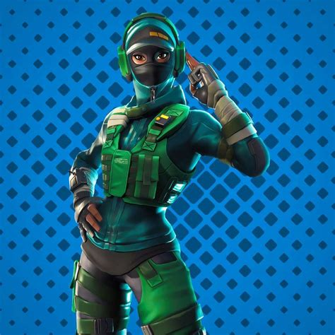 fortnite skins list  fortnite skin released
