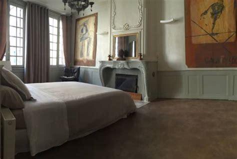chambre de commerce le puy en velay la demeure du lac de fugeres chambre d 39 hôtes 2 rue