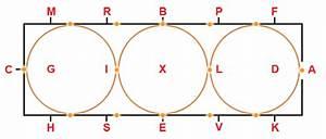 Shorten Your Reins  Arena Geometry
