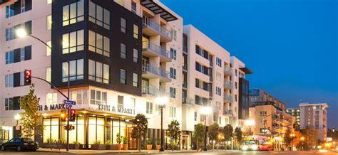 best apartments in san diego top 28 best apartments in downtown san diego luxury apartment living in san diego san diego