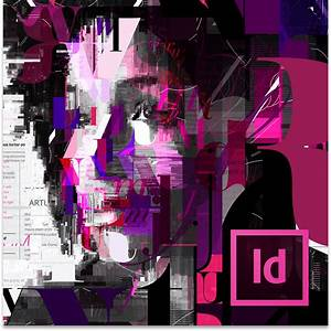 Adobe Indesign Cs6 Training