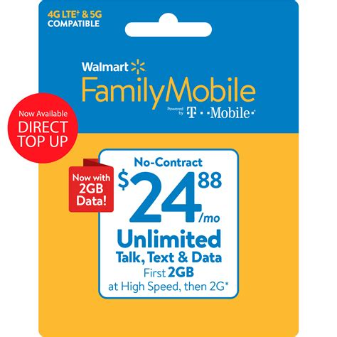 How much does plan b at walmart in nc cost. Walmart Family Mobile $24.88 Unlimited Monthly Plan ...
