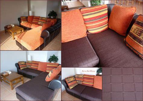 refaire un canapé avant après l 39 histoire du canapé part 1 seve sa muse