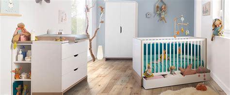 chambre galipette meubles galipette autour de bébé chambre puériculture