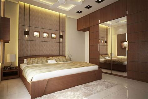 Bedroom Designs Indian Apartments by Interior Designers In Bangalore Search Our Home