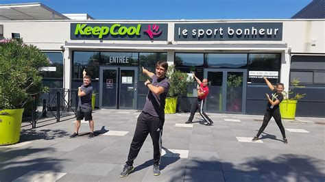 salle de sport marignane salle de sport marignane keep cool