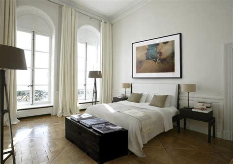 chambre des architectes hôtel particulier avec jardin de 800 m2 chambre