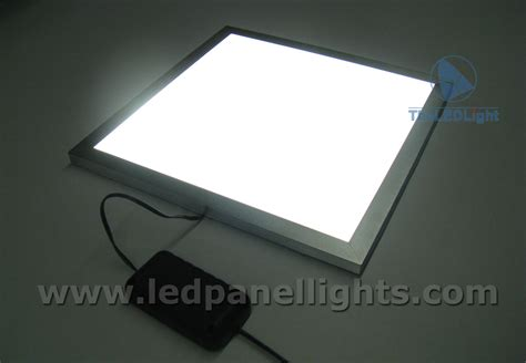 Light Panels by Led Light Panel Mounted Led Panel Lighting 30cm 30cm