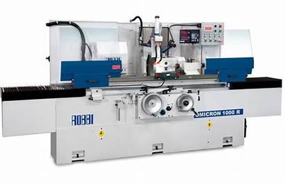 Grinding Universal Machines Series Rk Machine Robbi