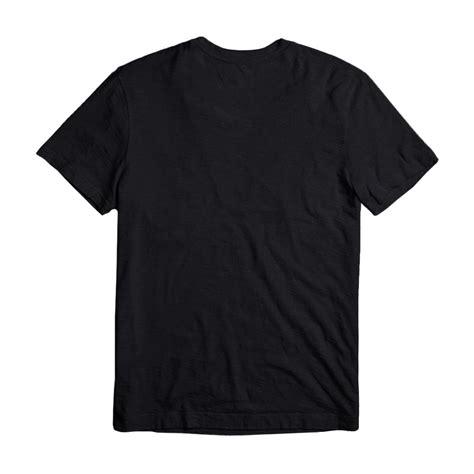 logo t shirt black vanoss 174 official powered by 3blackdot 174