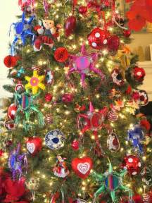mexican doll maria cloth doll mexican christmas ornaments pinter