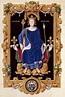 Charles VI of France - New World Encyclopedia
