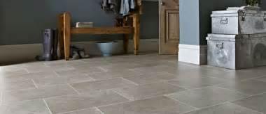 Karndean Flooring Bathroom