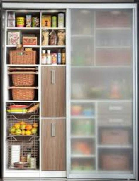 how to organize kitchen cupboards space saving pantry kitchen ideas pantry 7298