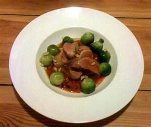 Schnelles Abendessen Für Gäste : rezept backofen schnelles essen f r 2 personen ~ Markanthonyermac.com Haus und Dekorationen