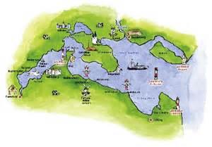 design berlin karten flensburger förder flensburg förde kinder günter strempel oliver wilking
