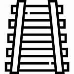Railroad Icons Icon Flaticon