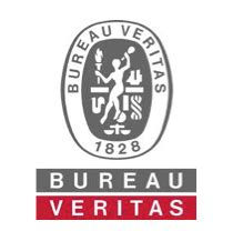 bureau veritas italy partners nautiscaphe expert in environmental and safety