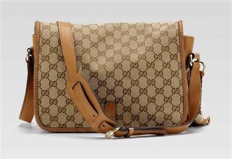 designer messenger bags womens tenbags designer messenger bag for