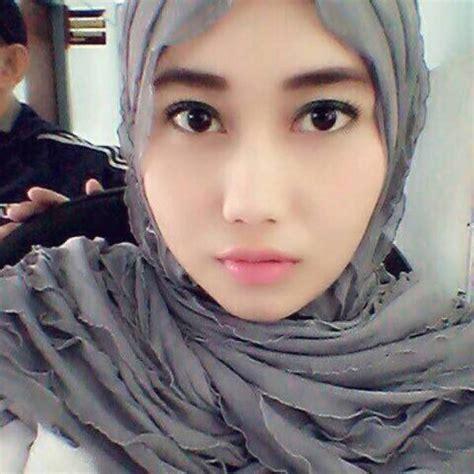 Koleksi Foto Nurul Habibah Satpol Pp Cantik Playtoko