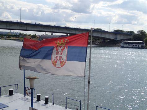 Srbija do Tokija!   Beograd