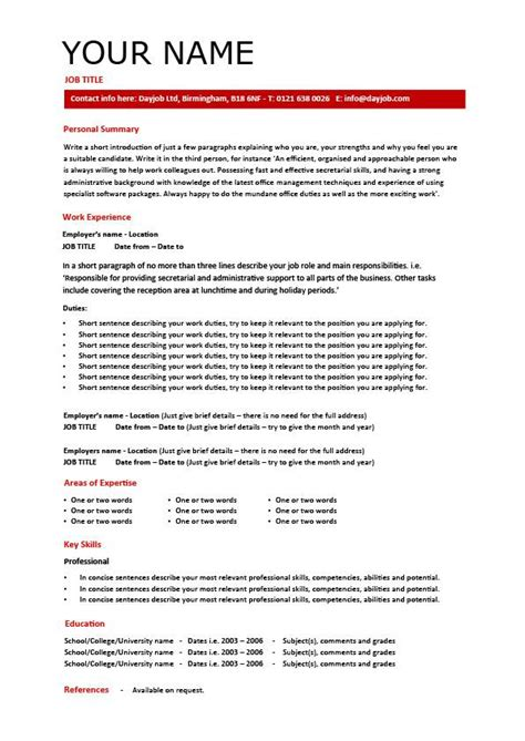 Free Cv Builder by Cv Builder Free Writing Service Best