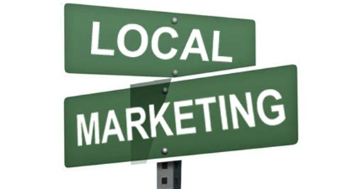 Local Marketing by Top 5 Local Business Marketing Mistakes Ingenious Sem