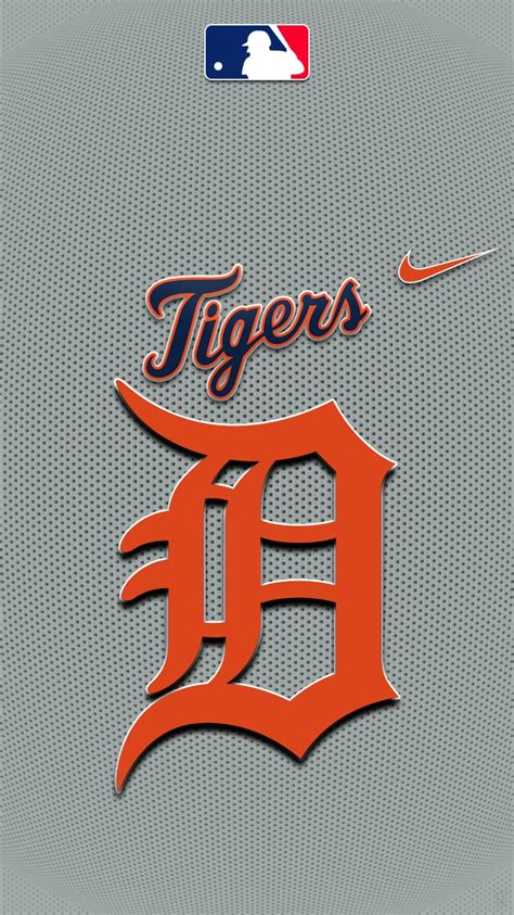 sports themes wallpapers page  iphone ipad ipod