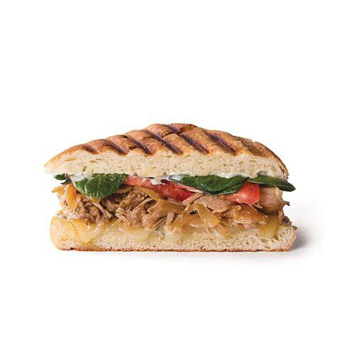 Zupas Braised turkey- good ingredients | Cold meals, Food ...