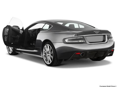 Image 2018 Aston Martin Dbs 2 Door Coupe Open Doors Size 1024 X 768 Type Gif Posted On