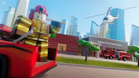 Here we have given a list of some free google play codes for you: Roblox - Fire Fighter Tycoon Codes - New Updated List ...