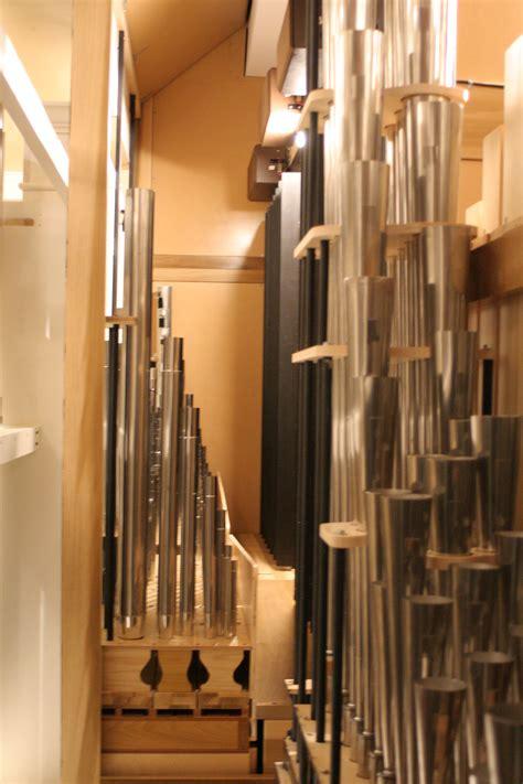 Buzard Opus 46 Fayetteville Arkansas Buzard Organs