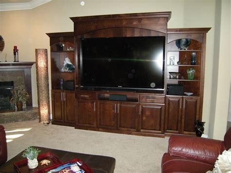 entertainment center for living room custom living room cabinets mandina s custom cabinets