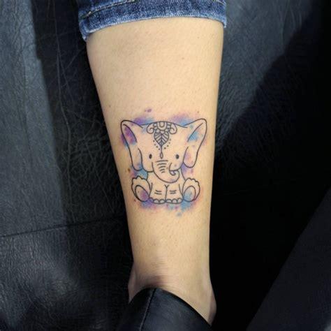 elephant tattoo designs ideas design trends premium psd vector downloads