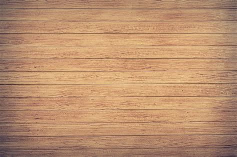 for the living room wall beige wood plank board free image peakpx