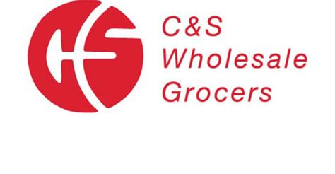 C&s Wholesale Grocers Names New Ceo