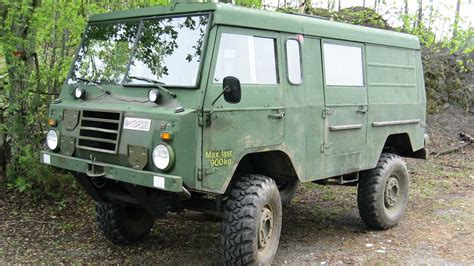 military vehicles      buy