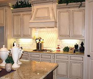 distressed kitchen cabinets tips to achieve this antiquing effect 2039