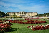 Schönbrunn Palace & Gardens: Skip-the-Line Guided Tour in ...