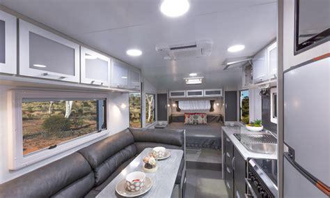Wohnwagen Innenausstattung classic caravans for sale melbourne supreme caravans