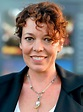 Could Olivia Colman Be The Next Doctor Who? - Woman And Home